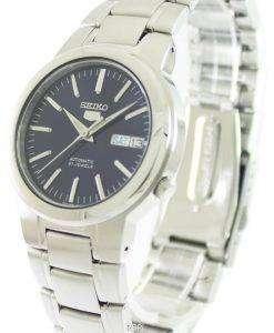 Seiko 5 Automatic 21 Jewels SNKA05K1 SNKA05K Mens Watch