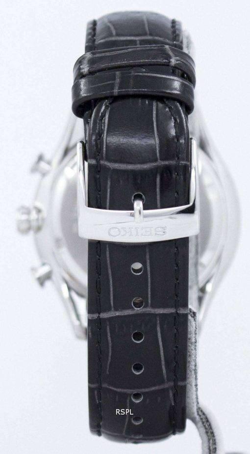 Seiko Chronograph SPC083P2 Men's Watch