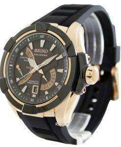 Seiko Velatura Kinetic Direct Drive SRH020P1 SRH020P Mens Watch