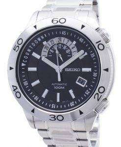 Seiko Superior Automatic SSA181K1 SSA181K SSA181 Mens Watch