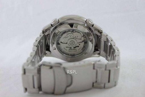 Seiko Superior Automatic SSA181K1 SSA181K SSA181 Mens Watch