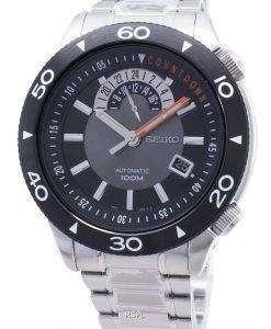 Seiko Superior Automatic SSA183K1 SSA183K Mens Watch