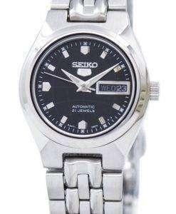Seiko 5 Women's Automatic SYMK43 SYMK43K1 SYMK43K Watch