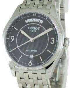 Tissot T-One Automatic T038.430.11.057.00 T0384301105700 Men's Watch