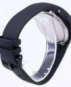 Casio Baby-G G-SQUAD BSA-B100-1A Step Tracker Bluetooth Women's Watch