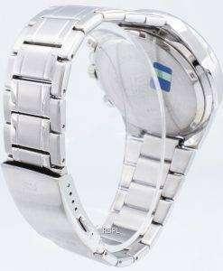 Casio Edifice EFR-564D-1AV EFR564D-1AV Chronograph Quartz Men's Watch