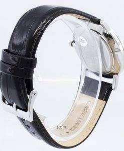 Orient Classic FGW01007W0 GW01007W Quartz Men's Watch