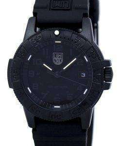 Luminox Sea Turtle 0300 Series XS.0301.BO Quartz Men's Watch