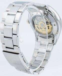 Seiko Presage SARY05 SARY053 SARY0 24 Jewels Automatic Japan Made Men's Watch
