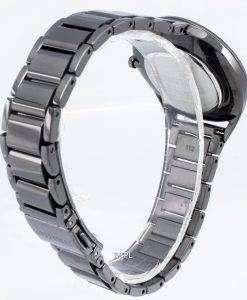 Seiko Conceptual SWR035P SWR035P1 SWR035 Analog Quartz Women's Watch