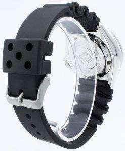 Refurbished Seiko Divers SKX007J SKX007J1 SKX007 Automatic Japan Made 200M Men's Watch