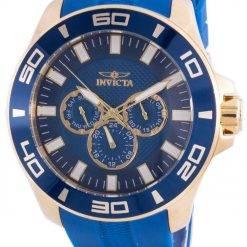 Invicta Pro Diver 30953 Quartz Men's Watch
